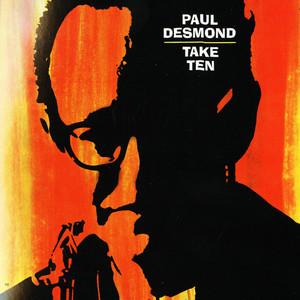 Take Ten album