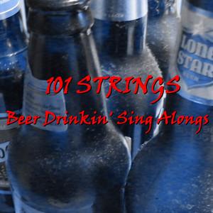 Beer Drinkin' Sing Alongs!! album