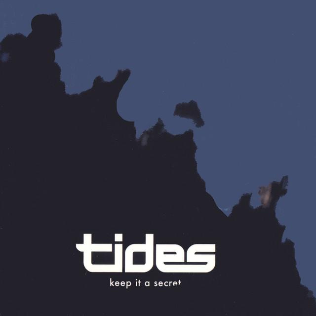 Tides!