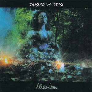Düşler Ve Ötesi (Symphonic Rock Nonstop Vers.) Albümü