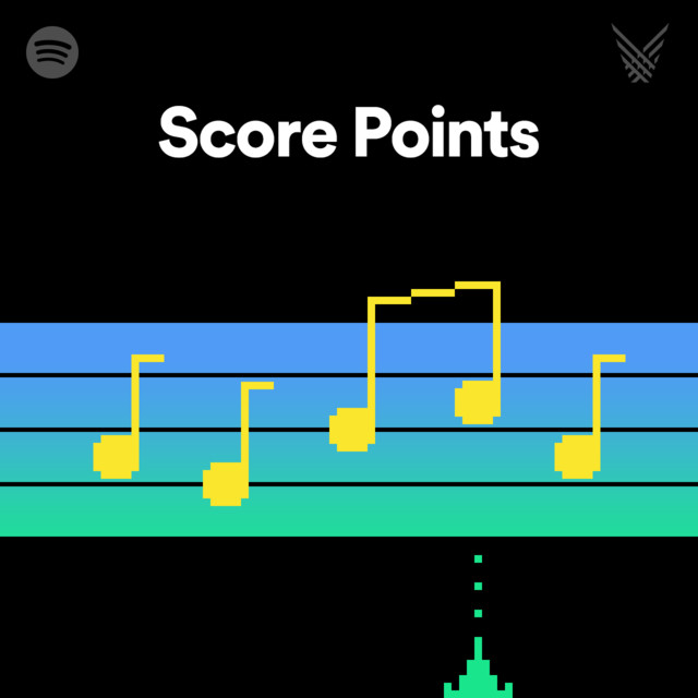 Gaming Music 101: The evolution of video game music, an