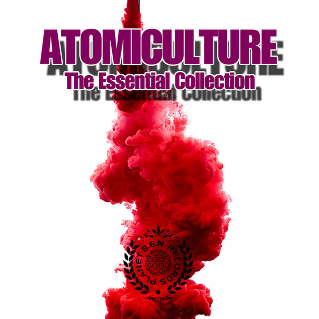 Atomiculture