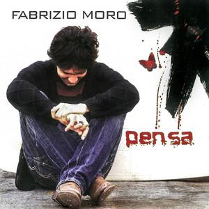 Pensa - Fabrizio Moro