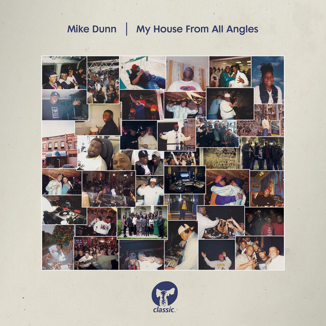 Mike Dunn tickets and 2020  tour dates