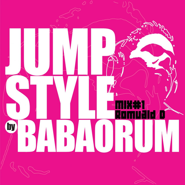 jumpstyle babaorum