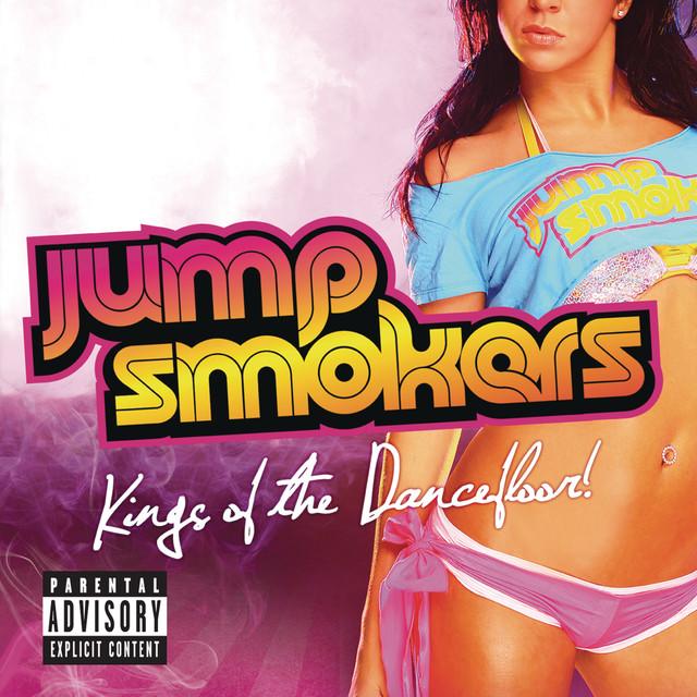 Jump Smokers