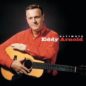 Ultimate Eddy Arnold album