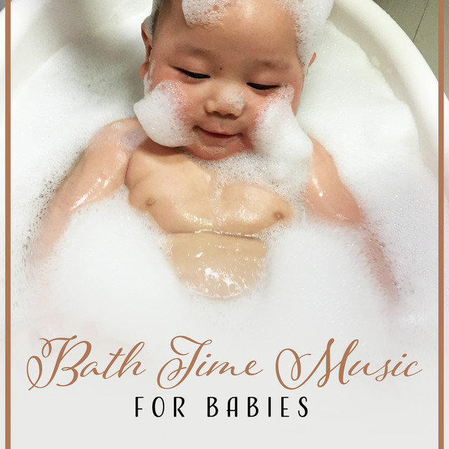 Having A Baby Shower A Song By Relaxing Music For Bath Time On Spotify