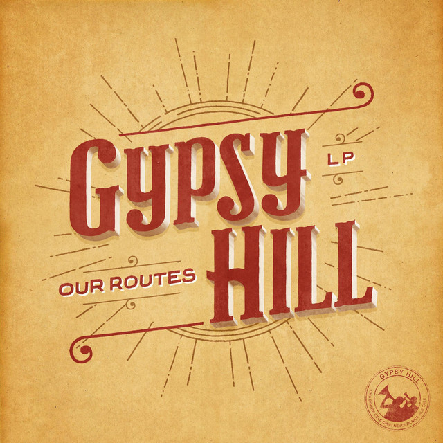 Gypsy Hill tickets and 2019 tour dates