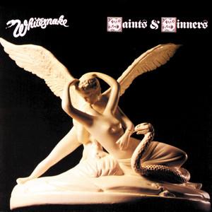 Saints & Sinners album