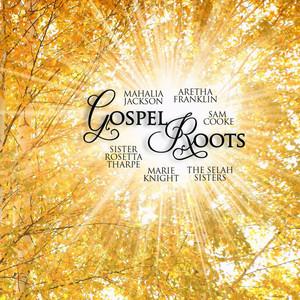 Gospel Roots album