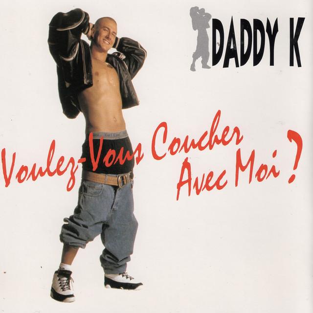 Daddy K