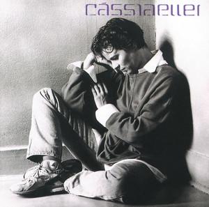 Cassia Eller - Cássia Eller