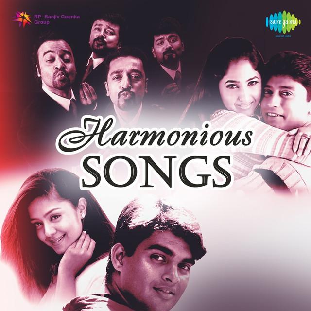 Kadhal Sadugudu, a song by S  P  B  Charan on Spotify