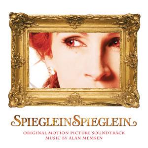 Spieglein, Spieglein Albumcover