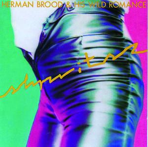 Herman Brood & His Wild Romance