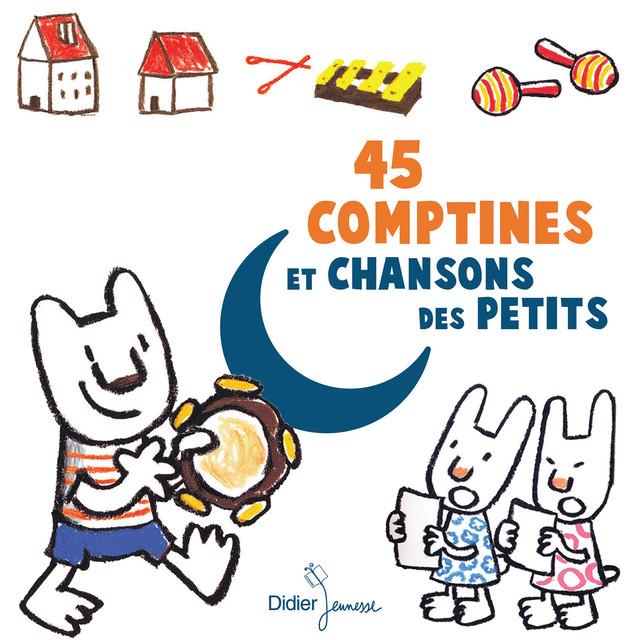 Bien-aimé Tape, tape, petites mains, a song by Le Chœur des enfants on Spotify KS26