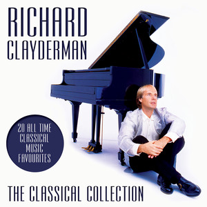 The Classical Collection album