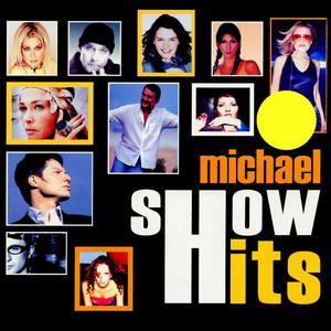 Michael Show Hits Albümü