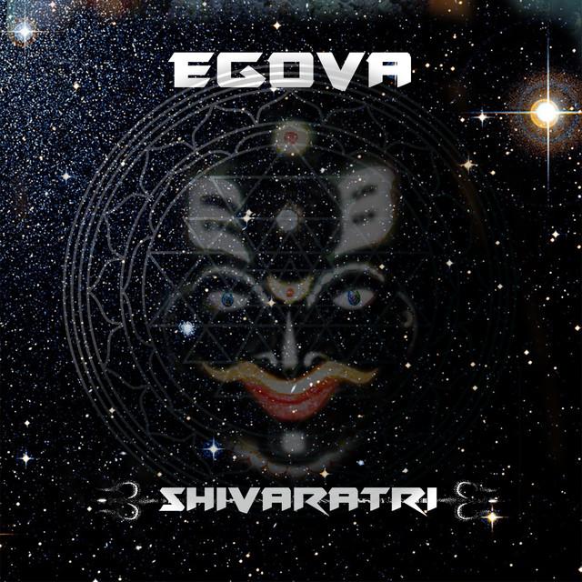 Egova