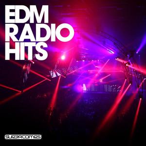 EDM Radio Hits album