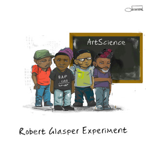 ArtScience album