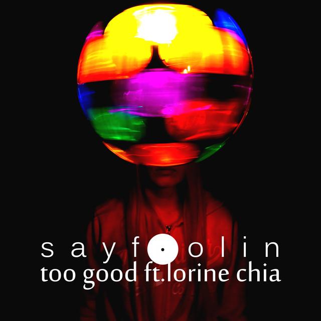 Sayfoolin