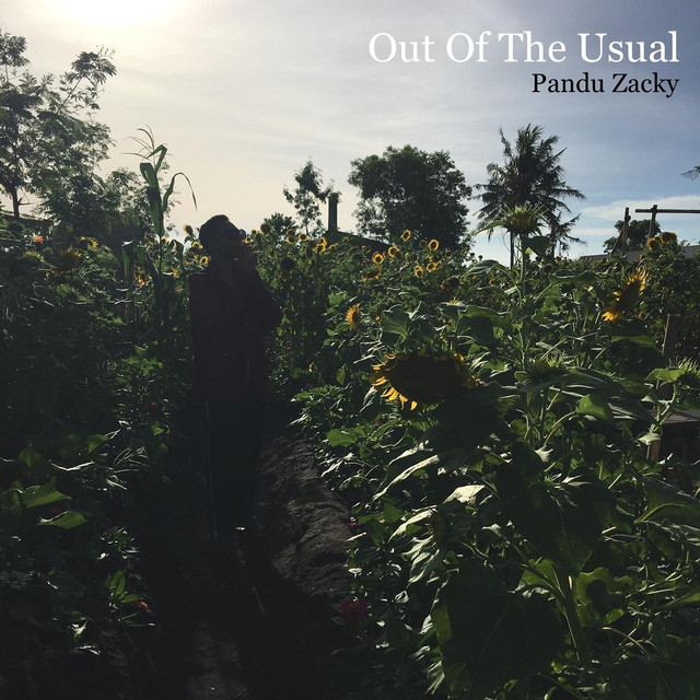 free download lagu Out of the Usual gratis