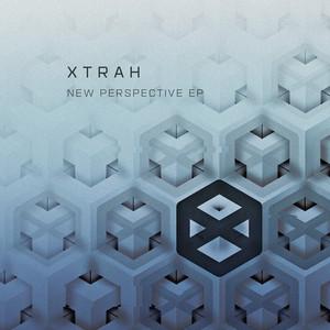New Perspective EP Albümü