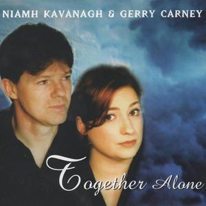 Together Alone album