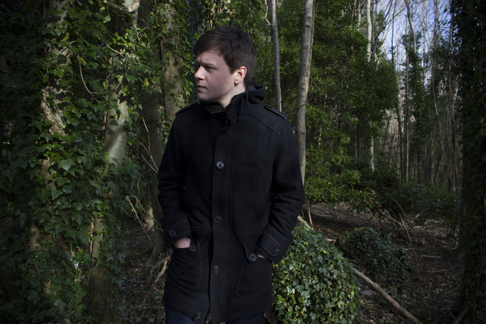 Ital Tek tickets and 2017 tour dates