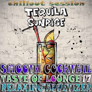 Tequila Sunrise album