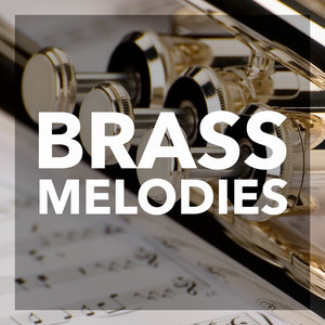 Brass Melodies album