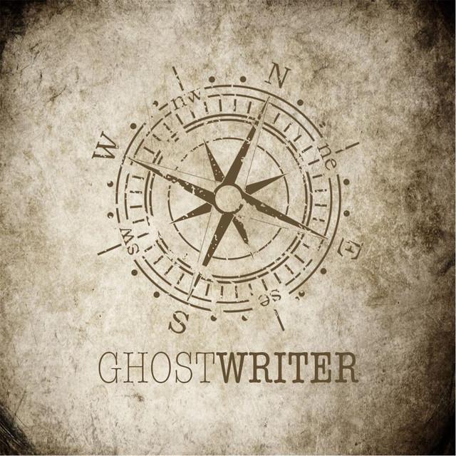 In for the kill ghostwriter was ist eine berliner weise