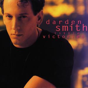 Little Victories album