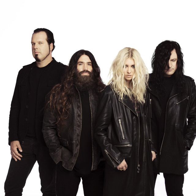 The Pretty Reckless tickets and 2021  tour dates