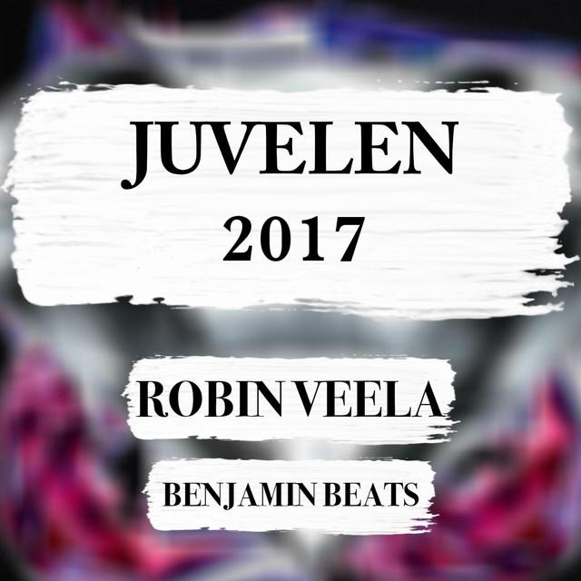 Juvelen 2017 (feat. Benjamin Beats)