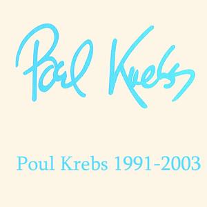 Poul Krebs