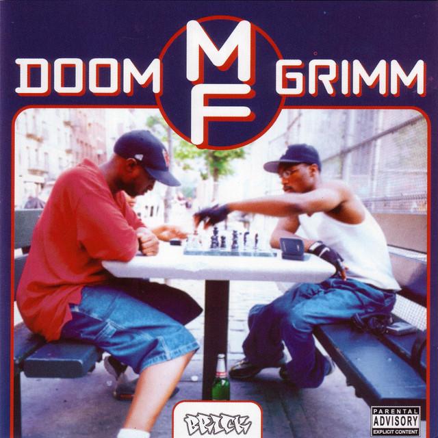 Doomsday EP