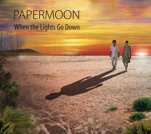 When the Lights Go Down album