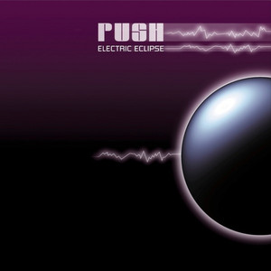 Electric Eclipse