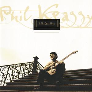 In the Quiet Hours album
