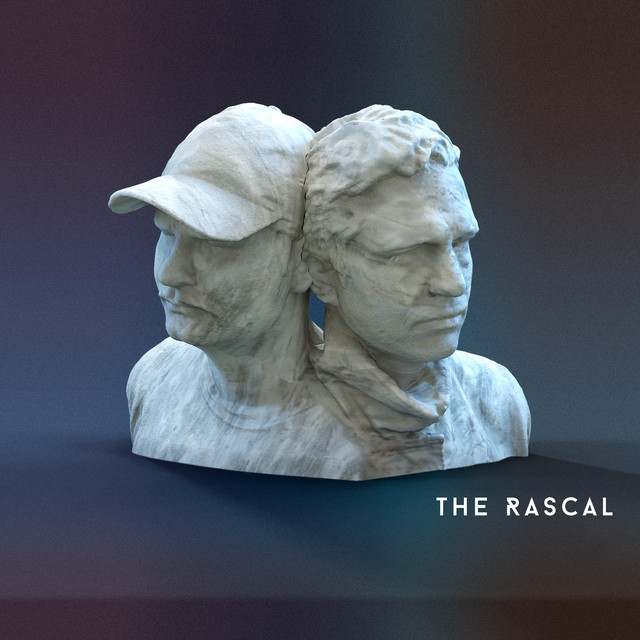 The Rascal (Edit)