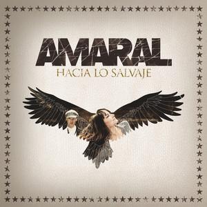 Hacia Lo Salvaje (Bonus Track Version)
