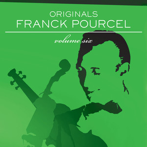 Franck Pourcel :Originals (vol 6) Albümü