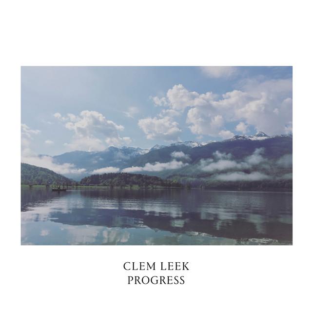 Progress (Versions)