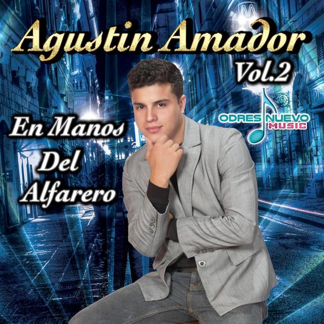 Agustin Amador