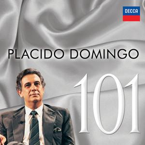 101 Domingo album