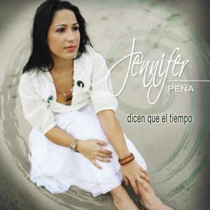 Jennifer Peña Como Entender cover
