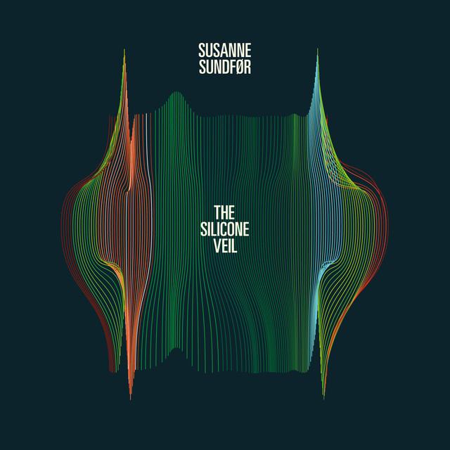 The Silicone Veil (Bonus Track Version)